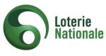 ln-logo