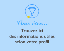 BoutonColonneDroiteEspacePourVous