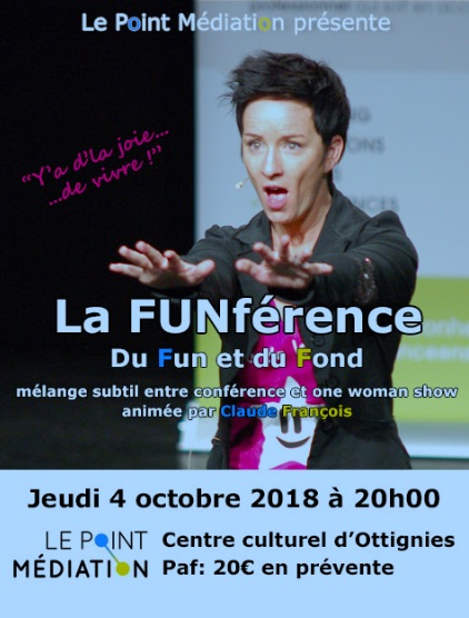 funference